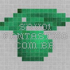 srv01.fantastiko.com.br  mediatrizimoveis.com.br e-mail: WILLIANS16276@HOTMAIL.COM
