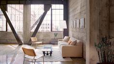 424 Jessie Street   Lundberg Design
