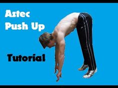 The Top 10 Hardest Ab Exercises For Fast Results | Cute Muscle