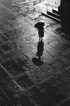 Images from Italy   Photo: Italo Zannier