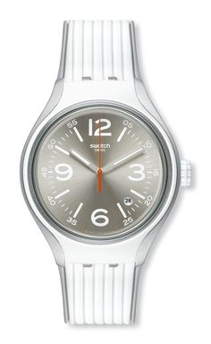 Swatch Irony XLite Watches New For 2015