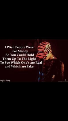 I wish ~tyga quotes