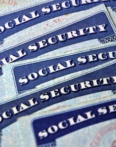 Social Security Benefits If You've Been Married More Than Once