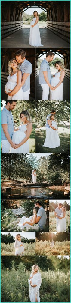 [Pregnancy Photography] How to Go For Maternity Photography With a Limited Budget * You can get more details by clicking on the image. #PregnancyAnnouncementPhotos