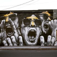 MTO .. in New Orleans .. [USA 2013]