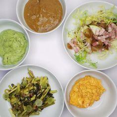 Tim Raue | Restaurant Tim Raue. Archiving Food Photography | Gastronomy