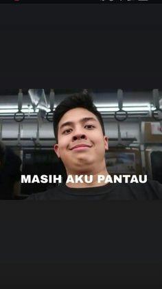 Memes, Qoutes, Singing, Kpop, People, Movie Posters, Sticker, Asian, Random
