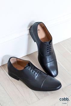 a8eaf6a1baabc1 14 meilleures images du tableau chaussure mariage en 2017 | Shoes ...