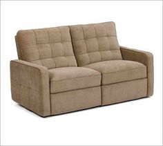 Berkline 13145 montana sofa group for the home for Sectional sofa hhgregg