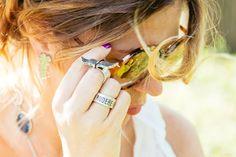 Memento audere semper e il mio anello Pietro Ferrante - http://www.2fashionsisters.com/memento-audere-semper-anello-pietro-ferrante/ - 2 Fashion Sisters Fashion Blog - #AnelloPietroFerrante, #BorsaRobertaPieti, #CollanaOttaviani, #MementoAudereSemper, #OcchialiAthinaLux, #PantaloniDomani, #PietroFerrante