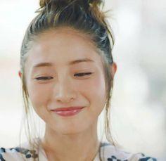 かわいい❤️ #石原さとみ #ishiharasatomi #かわいい#cute#女優#actress