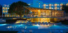 Ozadi Tavira Hotel   Algarve   Portugal