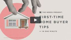 Money Animation, Animation Reference, Collage Video, Title Sequence, First Time Home Buyers, Photomontage, Motion Design, Money Saving Tips, Motion Graphics