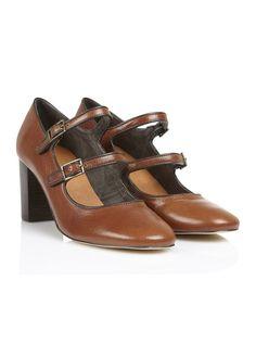 Bianco Brun Chaussures Casual Chaussures Casual Avec Nez Rond Pour Les Hommes szxHsrR0Ze