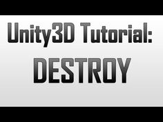 163 Best unity tricks and tips images in 2019 | Unity tutorials