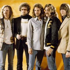 Eagles: my soul, my wellness