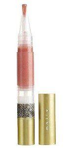 Mally Beauty Hi-shine Liquid Lipstick (Mally's Baby) by Mally Beauty. $9.78 Lip Makeup, Beauty Makeup, Mally Beauty, Liquid Lipstick, Bullet, Baby, Products, Makeup Lips, Baby Humor