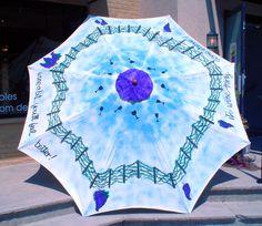 http://harbert-michigan.com/2007%20Umbrellas/2007-umbrellas-001.jpg