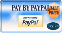 Paypal Psychic Readings – www.psychics4you.co.uk
