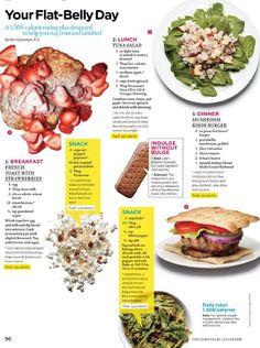 ✿ Healthy Diet - Lose Fat Diet| Weight Loss Diet | Healthy Diets ✿ ✿ Diet Recipes | diet shakes | Lose Weight Diet✿ #WorkoutPlan #HealthyRecipes