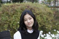 Shin Eun-soo (신은수), Sin Eun-soo, Korean Actress , Female, 2002/10/23, find Shin Eun-soo (신은수) filmography, dramas, movies, films, pictures, latest news, community, forums, fan messages, dvds, shopping