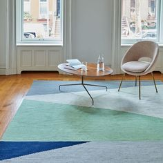 Favorite Finds: 12 Great Looking Modern Rugs for Every Budget — Annual Guide 2017