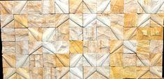 Designer decorative Stone Mosaics Tiles for exterior and interior wall