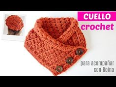 This is a more traditional infinity Crochet Scarf Pattern. If you have crocheted a lot of scarves, then you may feel like you've made them in every shape. Crochet Scarf Tutorial, Crochet Scarf For Beginners, Crochet Scarf Easy, Fast Crochet, Crochet Hooded Scarf, Crochet Scarves, Crochet Hats, Crochet Ideas, Crochet Cowel