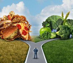 No hagas dieta: no supone un cambio a la larga. Descubre en esta entrada las estrategias que entrenan tu mente para lograr cambiar de hábitos de por vida. #dietas #habitos #salud #bienestar