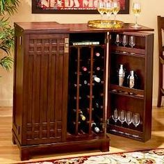 1000 Images About Dry Bar Ideas On Pinterest Portable Homes Wine Bar Furniture And Home Bars
