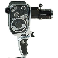 bolex 8mm movie camera                                                                                                                                                                                 Más