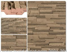 BuildDirect: Faux Stone Siding Panels Faux Stone Siding Stacked Stone Stony Gray #finditkeepit Stone Siding Panels, Faux Stone Siding, Faux Stone Walls, Faux Brick, Faux Panels, Enclosed Porches, Small Balcony Decor, Stone Veneer, Building Materials