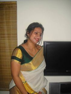 INDIAN AUNTIES SEX IMAGES PICTURES DESI INDIAN BHABHIS