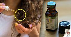 Problemacăderii păruluieste o povară grea nu doar pentru generațiile în vârstă, ci și pentru cei tineri. De cele mai multe ori asta se întâmplă din cauza alimentației nesănătoase, dereglării echilibrului hormonal, situațiilor de stres, dar și din cauza îngrijirii neadecvate a părului. Printre alte cauze posibile se numără apa potabilă necalitativă sau tot felul de boli de păr. De aceea înainte să vă tratați de sine stătător, ar trebui să consultați un medic pentru a primi asistență…