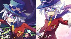 Joker Pics, The Shining, Kaito, Mysterious, Mystery, Art Pieces, Night, Twitter, Cute