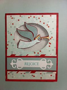 http://www.cricutholiday.com/2010/12/shaped-angel-card-simple-card-monday.html