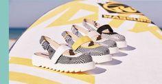Collezione scarpe Alberto Guardiani Primavera Estate 2017 - Scarpe slingback
