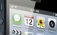 iPhone 5 prezzo in italia: ecco il listino ufficiale