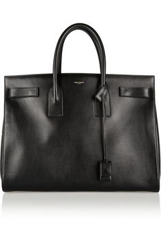 Office-worthy bags you can't go wrong with. Click here for more shopping guides.
