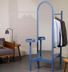 16 best resin inspiration images product design productivity rh pinterest com