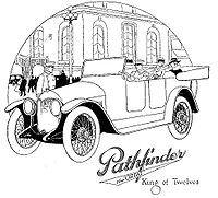 216 best veteran and vintage cars images antique cars retro cars Old Rae Speedster 1916 pathfinder