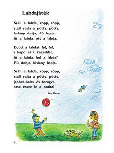 Stories For Kids, Digimon, Poems, Teaching, Retro, Mini, Stories For Children, Poetry, Verses