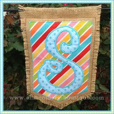 in the hoop layered flag design for machine embroidery Embroidery Designs, Embroidery Online, Embroidery Boutique, Machine Embroidery Projects, Embroidery Monogram, Machine Embroidery Applique, Learn Embroidery, Crewel Embroidery, Applique Designs