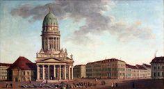 1785_Fechhelm_Gendarmenmarkt_anagoria.JPG (5227×2851)