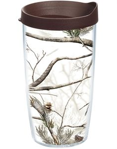 34922b9e869 95 Best Addicted to Tervis images in 2018 | Glass, Travel mugs, Tumbler