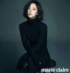 Hwang Jung Eum admits she is captivated by Ji Sung's bad-boy alter ego in Kill Me, Heal Me