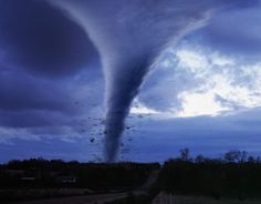 It's one twisted concept -- Tornadoes for Tourists!  Hear about the tour company that lets thrill seekers ride with storm chasers, as they track tornadoes and super cell storms.  - The story of Tempest Tours, today on Why Didn't I Think of That? - https://thinkofthat.net/app/tempest-tours-2/