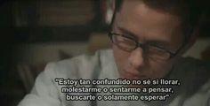 Canserbero ❤