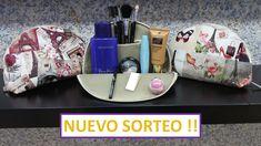 Sorteo Cosmetichollos hasta el 15 de Mayo. entra facebook y apúntate !!!! Sunglasses Case, Facebook, Full Makeup, Prize Draw, Manicure, Voyage