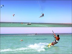 Today, there is an emerging kite surfing culture consisting of events hosted throughout Egypt, including organized surf hangouts and contests sponsored by ...